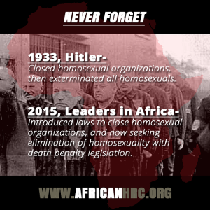 africanhrc holocaust remembrance